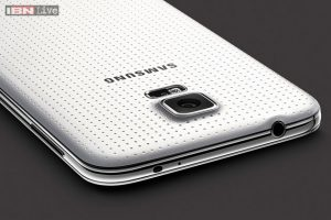 10-samsung-s5-phone-250214
