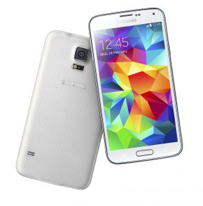 Samsung-GALAXY-S5-Shimmery-White-2
