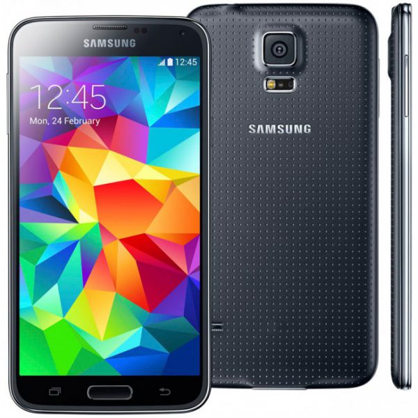 Samsung-Galaxy-S5-black-650x650