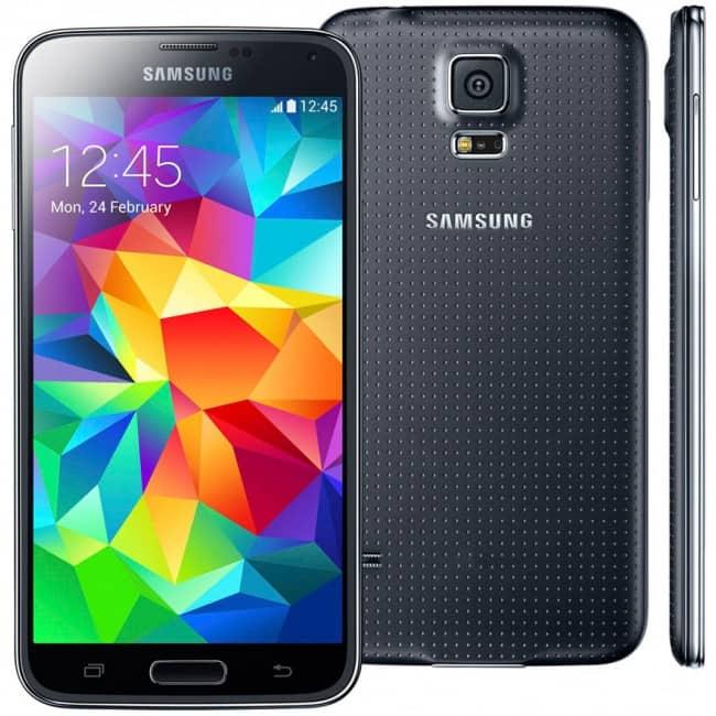 Samsung Galaxy s5 g900f купить украина