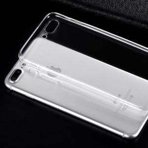 Transparent-Clearsds-Case-for-iPhone-7-6-6S-Case-for-iPhone-7-Plus-6-6s-Plus