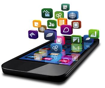 iphone app 3d