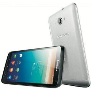 Черный-для-LG-Google-Nexus-5-D820-D821-жк-дисплей-сенсорный-экран-с-цифрователем-ассамблея-рамка2