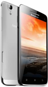 0051486_mobilnyj-telefon-lenovo-s960-vibe-x-silver