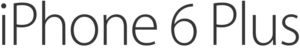 2000px-IPhone_6_Plus_logo_svg1