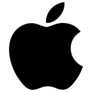 Apple_logo_black_svg5