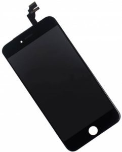 Black-For-Apple-Iphone-6-Plus-LCD-Assembly-Screen-Replacement-Display-Touch-Screen-Digitizer-With-open