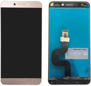 For-Letv-LeEco-Le-2-Le2-Pro-X620-LCD-Display-Touch-Screen-Digitizer-Assembly-Replacement-For1