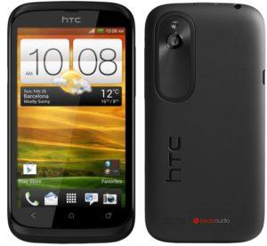 HTC-Desire-V-front-black-1370×2553
