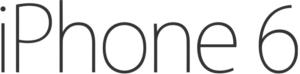IPhone_6_Logo_svg1
