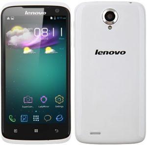 Lenovo_S820_523abd69eb821