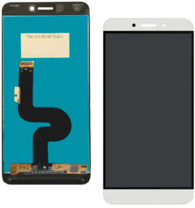 OEM-5-5-Full-LCD-DIsplay-Touch-Screen-Digitizer-Assembly-Replacement-For-LeTV-Le-1S-X500_jpg_640x640