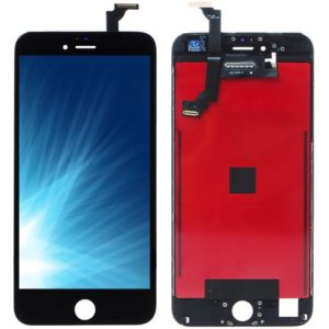 black-touch-screen-digitizer-lcd-assembly-for-apple-iphone-6-plus-5-5-a1522-gv-b2e