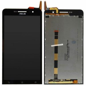 glass22__replacement-lcd-display-touch-screen-digitizer-for-asus-zenfone-5-a501cg4