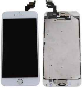 iphone_6_plus_lcd_with_home_white-1