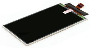 lcd-displej-htc-t7373-touch-pro-21