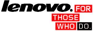 lenovo-logo-vector-wallpaper-41