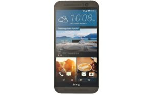 htc_one_m9_gunmetal_gray