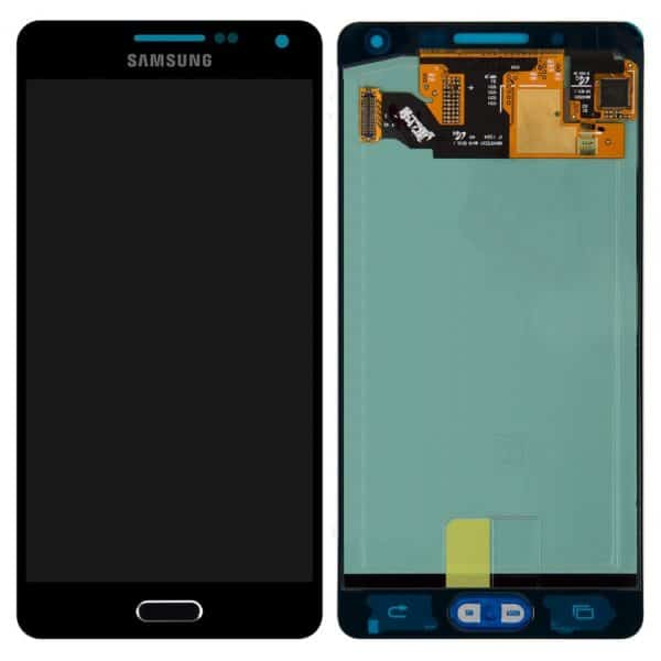 LCD-for-Samsung-A500F-Galaxy-A5-A500FU-Galaxy-A5-A500H-Galaxy-A5-Cell-Phones-black-with-touchscreen