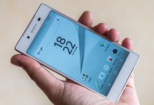 Sony-Xperia-Z5-14