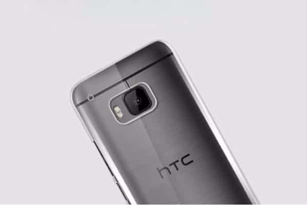_силиконовый чехол для HTC One M9.800x600w